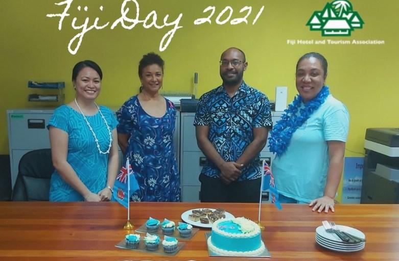 FHTA Tourism Talanoa: Fiji's Day