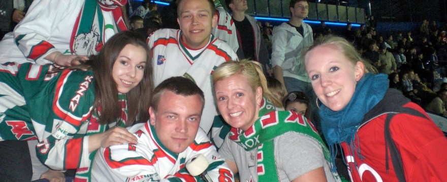 WCQ Kazan Day 5: Rest Day #1