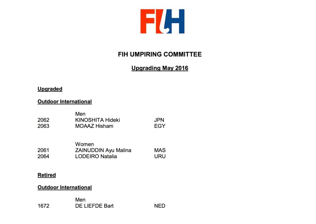 fih-umpires-monthly-upgrading-list-2016-05