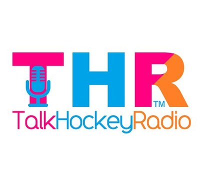 Talk Hockey Radio Episode 3 The One With The World Cup Review