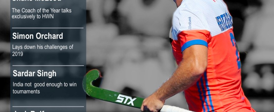 Giving Hockey The Blues In Belgium: Fair Play Cards Miss The Mark