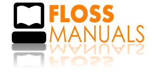 FLOSS Manuals (Suomi)