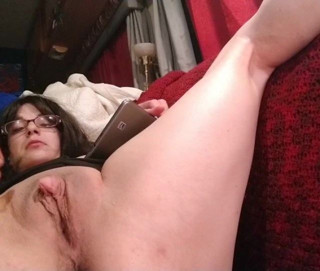 Big Clit With Multiple Orgasms And Contractions Custom For Olovebunny Free Porn Videos Youporn