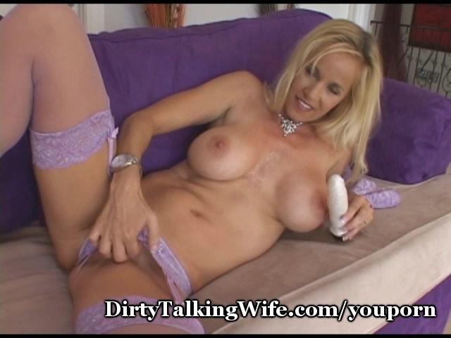 dirty talk wife tumblr