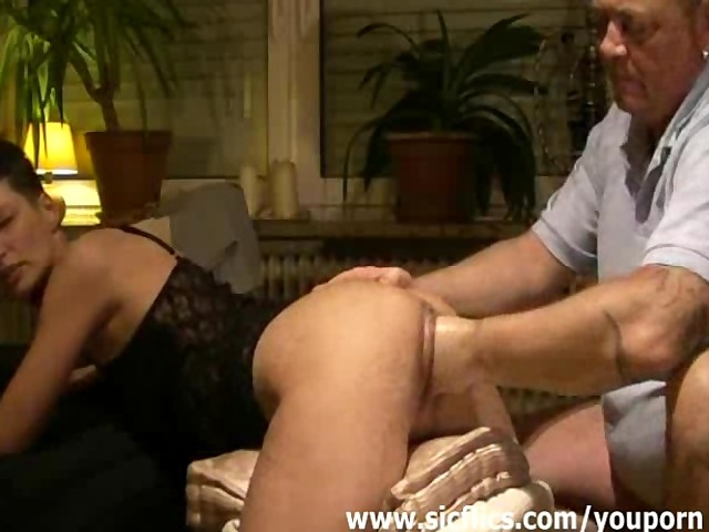 Extremely Deep Monster Pussy Fisting Orgasms Free Porn Videos Youporn