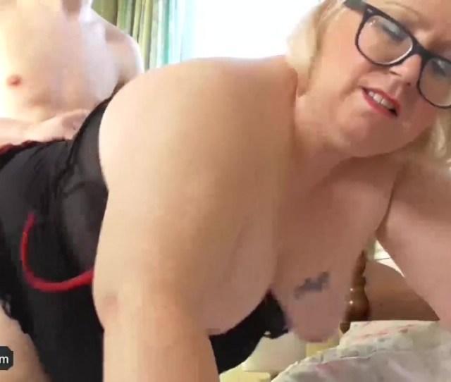 Agedlove Hardcore Mature Sex Video Compilation Free Porn Videos Youporn