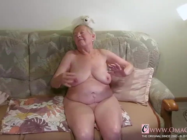 Omageil Nearly Hundred Years Old Grandma Naked Free Porn Videos Youporn