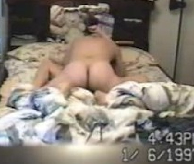 Videos Married Couple Having Great Sex Part
