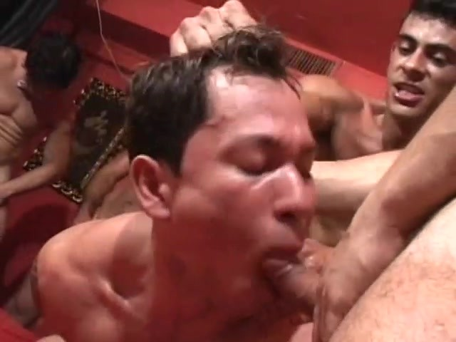 Lots Of Cum At This Gay Orgy Pau Brasil Free Porn Videos Youporngay