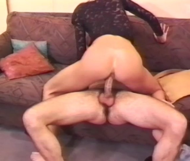Husband Video Tapes His Best Friend Fucking His Wife In The Ass Telsev Free Porn Videos Youporn