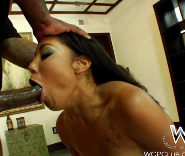 Wcpclub Fucking A Phat Ass Latina And A Creampie Free Porn Videos Youporn