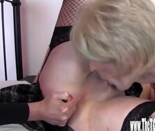 Femdom Helps Two Horny Crossdressers To Suck Big Cock And Spunk Free Porn Videos Youporn