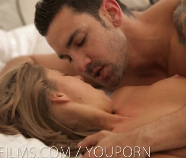 Nubile Films Presleys Tight Pussy Fucked Deep Free Porn Videos Youporn