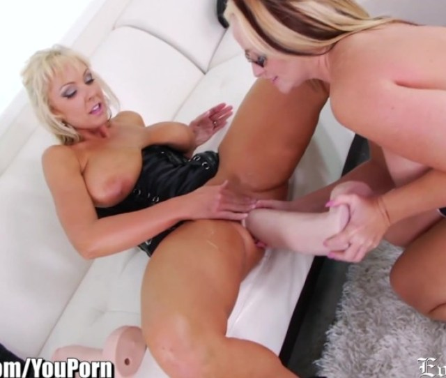 Evilangel Naughty Milfs Squirt And Stretch Pussies Free Porn Videos Youporn
