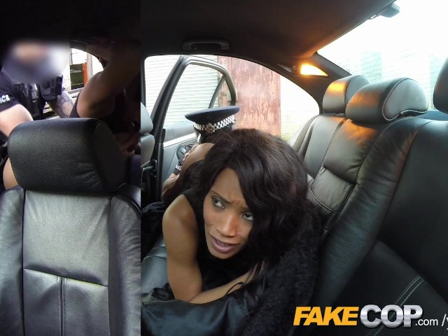 Fake Cop Policemans Uniform Makes Their Pussy Wet Free Porn Videos Youporn