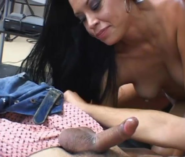 Young Couple Get Horny While Watching Porn Critical X Free Porn Videos Youporn