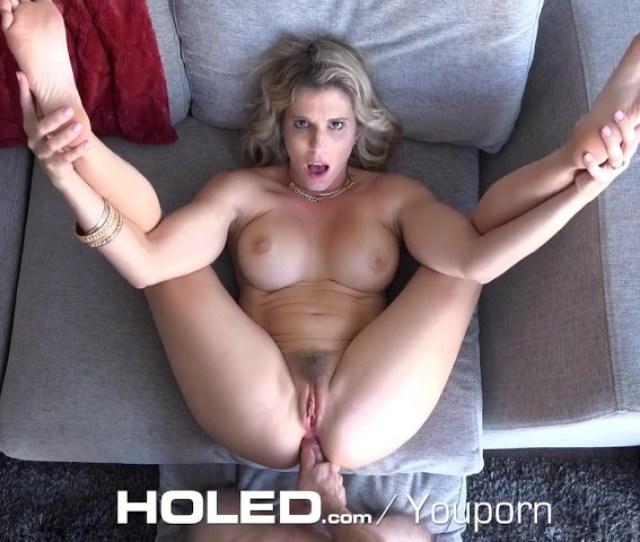 Holed Virgin Boy Anal Fucks Busty Stepmom Cory Chase Free Porn Videos Youporn