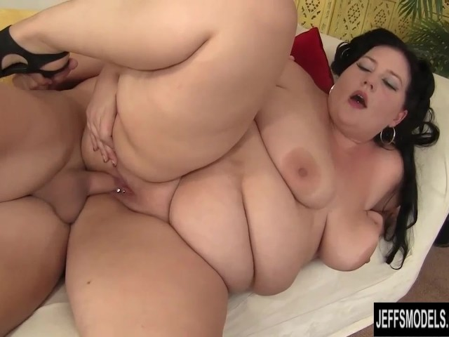 Fabulous Fat Girl Proves That Bbws Fuck Best Free Porn Videos Youporn
