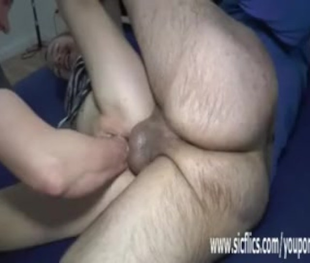 Double Fisting And Fucking Teen Sluts Loose Pussy Free Porn Videos Youporn