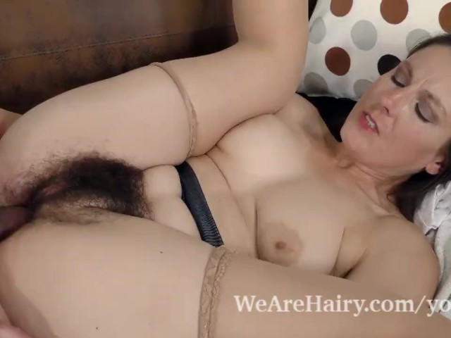 Valentina Ross Gets Her Hairy Pussy Fucked Hard Free Porn Videos Youporn