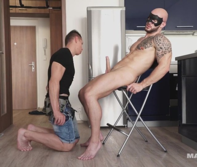 Maskurbate Paying The Rent With His Beautiful Cock Free Porn Videos Youporngay