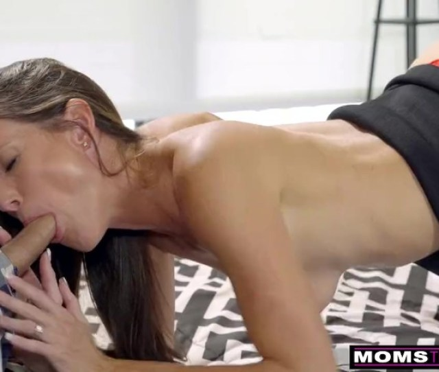 Momsteachsex I Fuck My Friends Mom For Practice Se Free Porn Videos Youporn