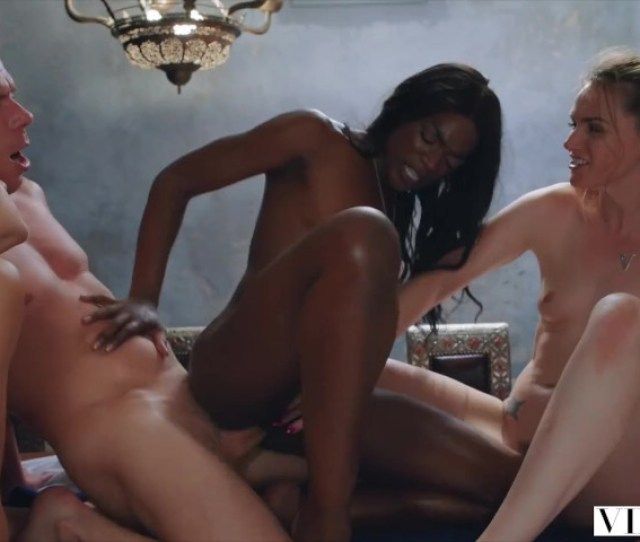 Vixen Tori Black In The Greatest Orgy Ever Filmmed Free Porn Videos Youporn