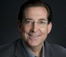 Frank Sharry, executive director of America's Voice - Photo: AV.