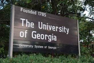 ugeorgia