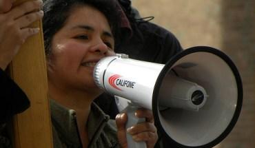 SB 1070 is a defining issue this election season - Photo: Fibonacci Blue/flickr