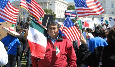 Mexican-American