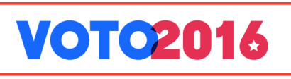 Logo_VOTO2016 copy