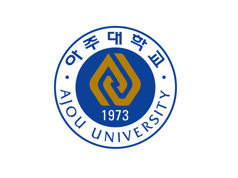 Program Pertukaran Ajou University Korea