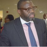 Profile picture of Gbenga Ismail MRICS ANIVS SIOR.