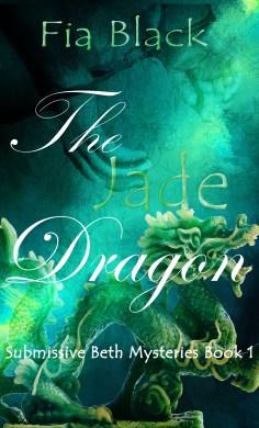 the-jade-drago