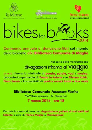 bikes_for_books_A4_DEF