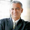 Mr Bhairav Trivedi