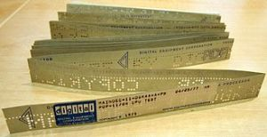 330px-Papertape2[1]