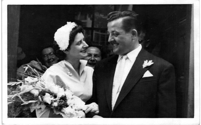 1957- Fiala_Ludvik_Milada(Kostal) Hochzeit_0012