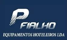 logotipo fialho equipamentos hoteleiros