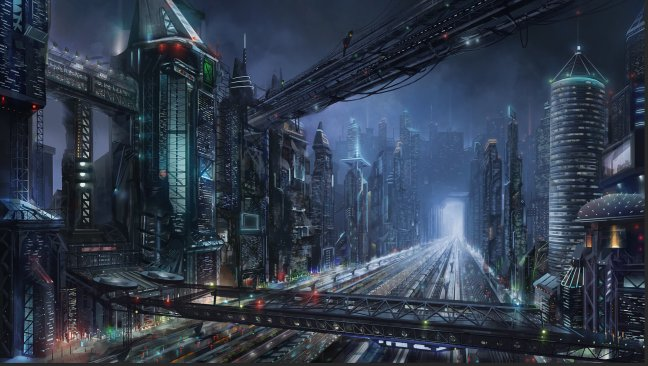 artem-danilov-andrew-palyanov-concept-of-city-street-3