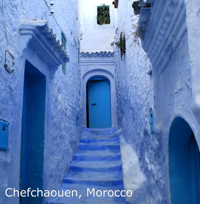chefchaouen-morocco-blue