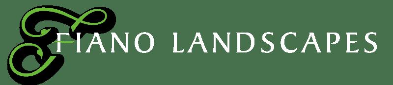 Fiano Landscapes