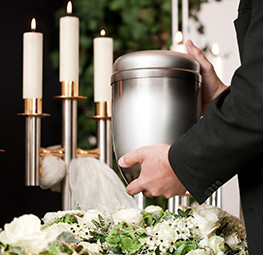 Frequently Asked Questions | Keyser Funeral Services Inc