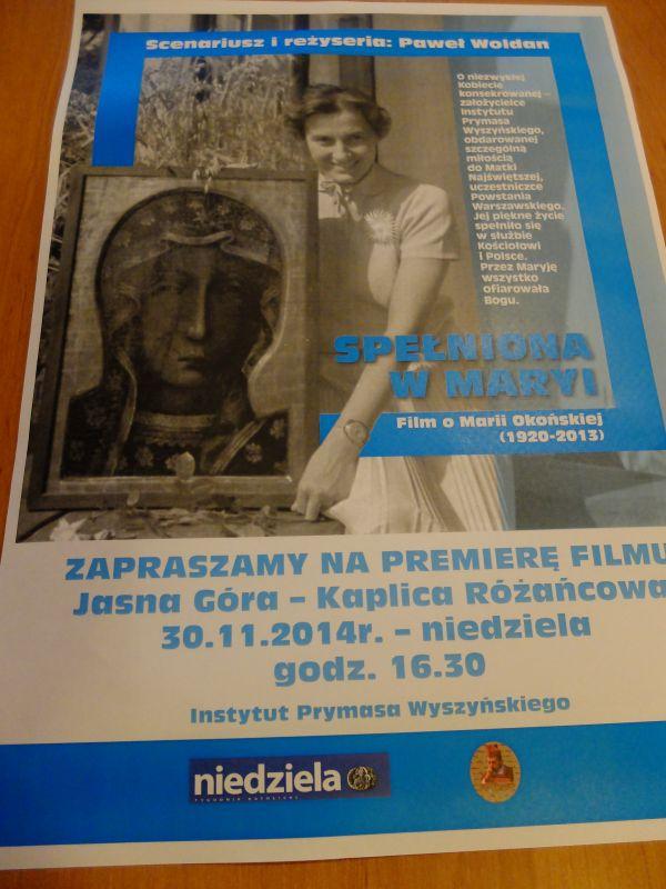 www film