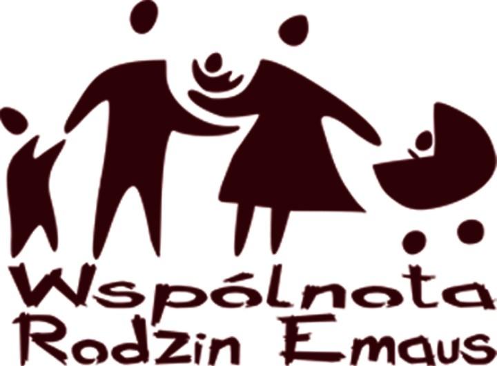 logo-wrejpg