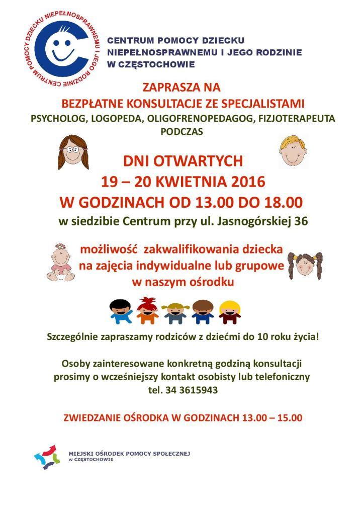 DNI OTWARTE _plakat_12.04.16-page-001 (1)
