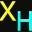 Soutien à Anthony Smith @ DIRRECTE Grand-Est