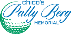 Chico's Patty Berg Memorial