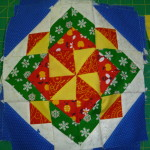 P1000504 BH  Celtic solstice block 1